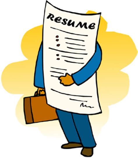 Sample marketing communications manager resume