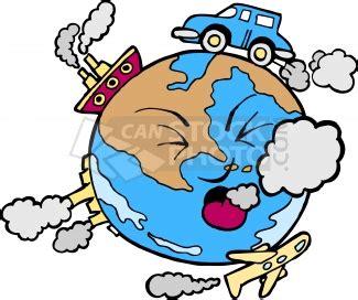 Air pollution human health essay 2017