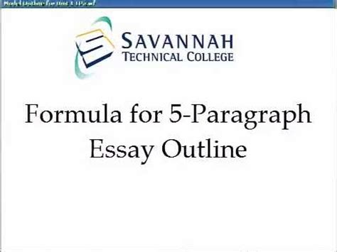 Use thesis in a sentence thesis sentence examples